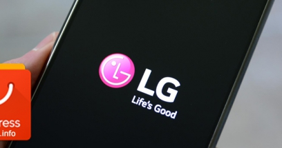 LG на Алиэкспресс